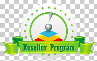 Reseller Drop Shipping Business Online Shopping Retail PNG