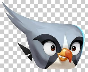 Angry Birds 2 Level Video Game Walkthrough PNG