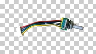 Electrical Switches Electric Golf Trolley Network Cables Electronic Circuit Golf Equipment PNG