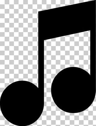 Eighth Note Musical Note Sixteenth Note PNG