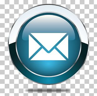 Email Marketing Electronic Mailing List Internet Email Address PNG