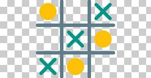 Free Puzzle Game Tic Tac Toe ( Xo Game ) Heart PNG