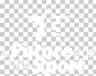 Logo Washington PNG