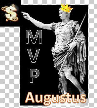Roman Empire Ancient Rome Roman Republic History PNG
