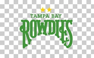 tampa bay rowdies png images tampa bay rowdies clipart free download imgbin com