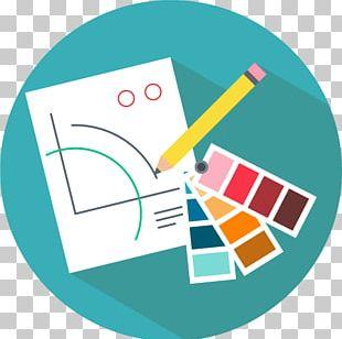 Graphic Design Digital Marketing Art PNG