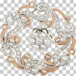 Jewellery Charms & Pendants Gold Carat Diamond PNG