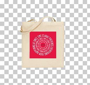 Paper Reusable Shopping Bag PNG