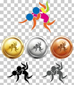 Stock Photography Sport Illustration PNG