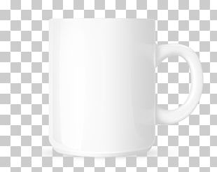 Coffee Cup Magic Mug Ceramic Gift PNG