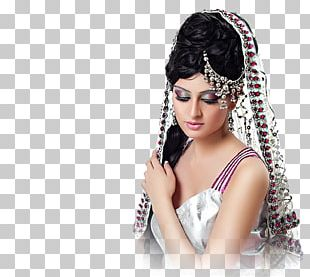 Cosmetics Beauty Parlour Hairstyle Make-up Artist PNG
