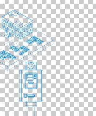 Electronics Accessory Logo Organization Product Design PNG