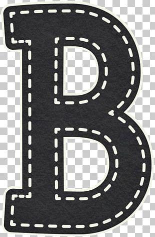 Letter Alphabet All Caps M PNG