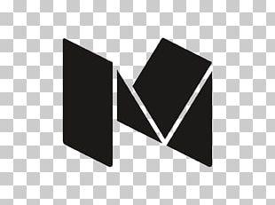 Social Media Medium Logo Computer Icons PNG