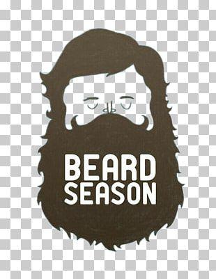 Beard Oil Season Man Facial Hair PNG