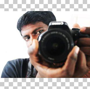Digital SLR Camera Lens Single-lens Reflex Camera GitHub Computer Software PNG