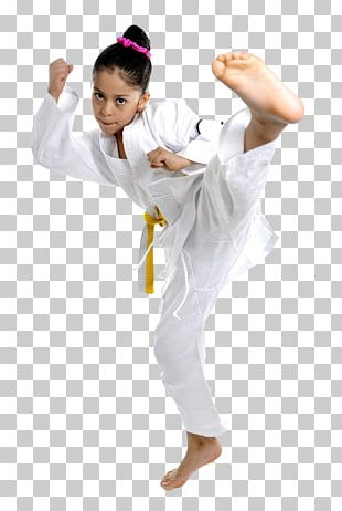 Karate Stock Photography Martial Arts Kick Taekwondo PNG