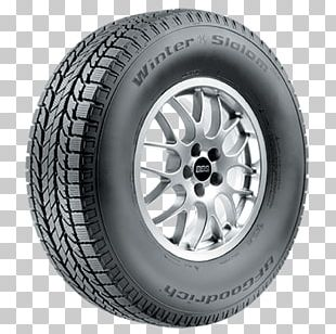 Tire Code Uniform Tire Quality Grading BFGoodrich Goodyear Tire And Rubber Company PNG