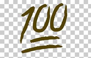 United States T-shirt Keep It 100 Hoodie Emoji PNG