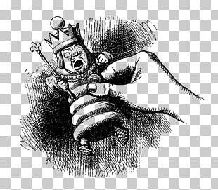 Chess Piece Alice's Adventures In Wonderland Aliciae Per Speculum Transitus Red Queen PNG
