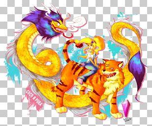 Crash Bandicoot: Warped Crash Of The Titans Crash Bandicoot N. Sane Trilogy Spyro The Dragon Spyro: Year Of The Dragon PNG