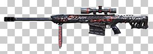 CrossFire: Legends Infernal Weapon Video Game PNG