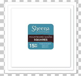 Hobbidee Shapes: Squares Shapes: Squares Circle PNG