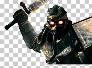 Killzone: Liberation Killzone 2 Crysis 2 Video Game Age Of Empires II PNG