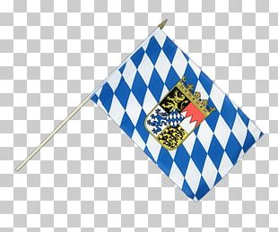 Bavarian Language Flag Fahne Coat Of Arms PNG