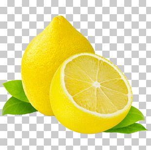 Pomegranate Juice Organic Food Lemon PNG