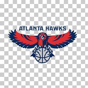 Philips Arena Atlanta Hawks NBA Miami Heat Orlando Magic PNG