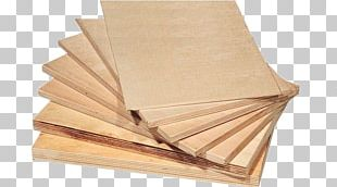Plywood Particle Board Birch Oriented Strand Board Fiberboard PNG