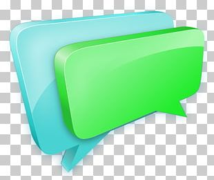 SMS Text Messaging Computer Icons PNG