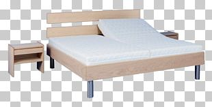 Daybed Bed Frame Mattress Box-spring PNG