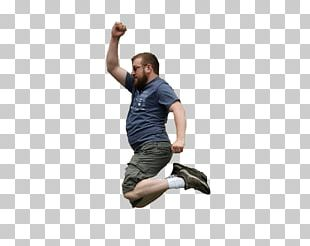 Jumping Guy Fighting EX Layer Video Game Stock Photography PNG