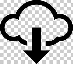 Scalable Graphics Cloud Computing Computer Icons Portable Network Graphics PNG