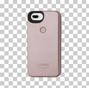 Apple IPhone 7 Plus Apple IPhone 8 Plus IPhone 6s Plus IPhone X Lumee Samsung Galaxy S7 Case PNG