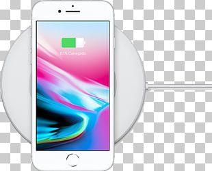 Apple IPhone 8 Plus 64 Gb Telephone PNG