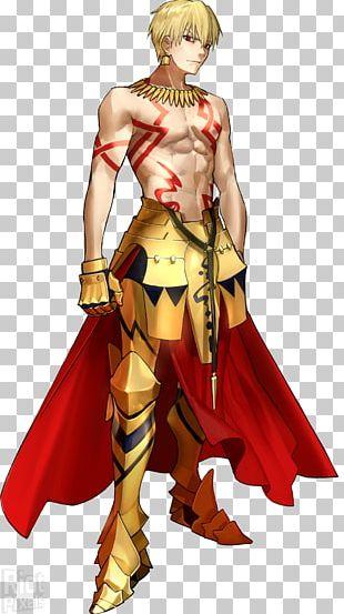 Fate/stay Night Fate/Extra Fate/Extella: The Umbral Star Fate/Zero Fate/Grand Order PNG
