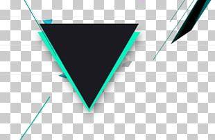 Polygon Gratis Geometry PNG