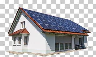 Solar Power Solar Panels Solar Energy Photovoltaic System Power Station PNG