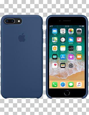 Apple IPhone 8 Plus Apple IPhone 7 Plus/8 Plus Silicone Case IPhone 6S PNG