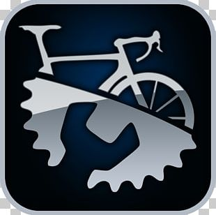 Bicycle Mechanic IPhone App Store PNG