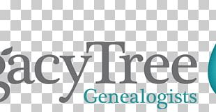 Genealogy Your Family Tree Genealogical DNA Test Legacy Family Tree PNG