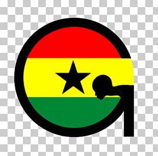 Ghana Afrobeat DJ Mix Disc Jockey Highlife PNG