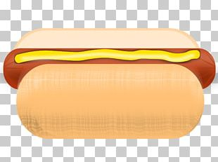 Hot Dog Sandwich Cheese Food PNG