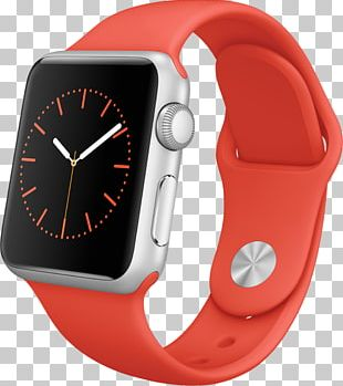 Apple Watch Series 2 Apple Watch Sport Apple Watch Series 1 Smartwatch PNG