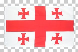 Crusades Knights Templar Flag Of Georgia Nordic Cross Flag PNG