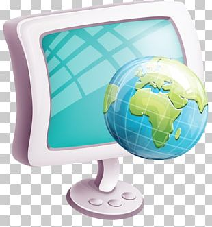 Information Technology Computer Software Wantz's Computers PNG