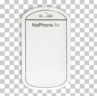 Product Design Electronics Accessory PNG